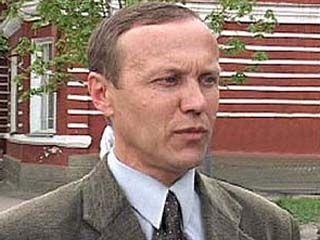 Мэр Богучара задержан при получении взятки