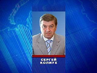 Мэр Воронежа обратился к пострадавшим от вчерашнего пожара