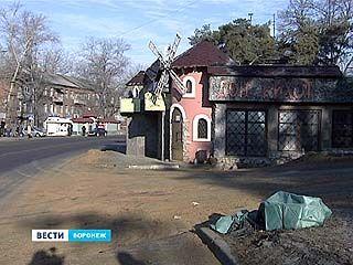 Мэрия Воронежа определила размер выплат семьям погибших и пострадавшим в ДТП на Богдана Хмельницкого