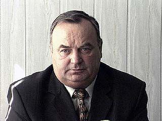 Михаил Чубирко провел пресс-конференцию