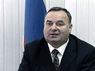 Михаил Чубирко рассказал об эпидемиологической ситуации в области