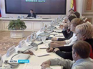 Минэкономразвития планирует выделить на проекты НКО около 30 миллионов рублей