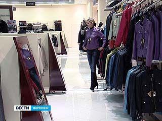"""""""Мир кожи и меха"""" в сити-парке """"Град"""" представляет новую коллекцию"""