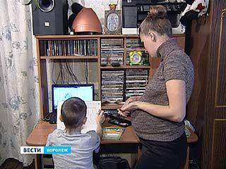 Многодетным мамам, которые оказались на улице и без денег, помогут найти дом и работу