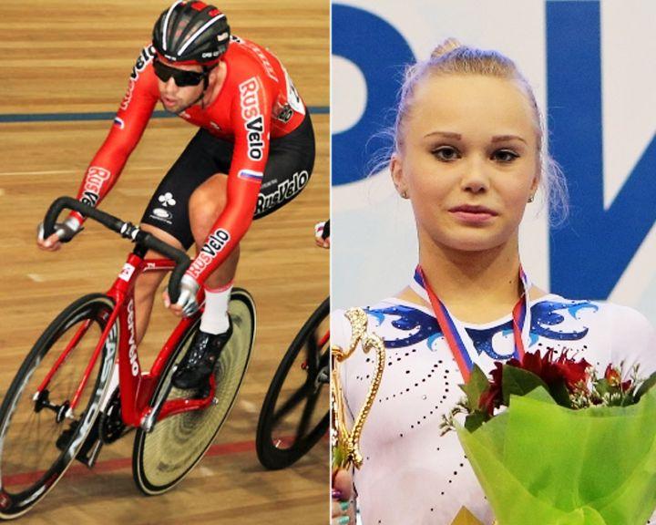 МОК не отстранил российских спортсменов от Олимпиады в Рио-де-Жанейро