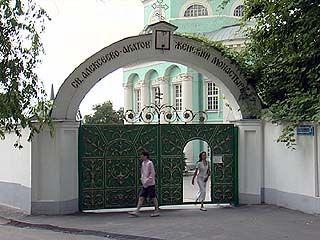 Мощи святителя Петра Зверева будут доставлены в Воронеж