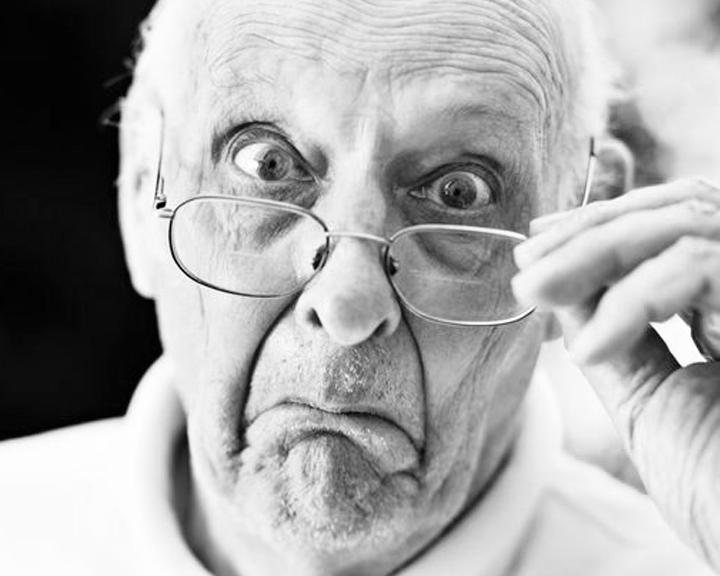 Московские пенсионеры живут хуже воронежских?