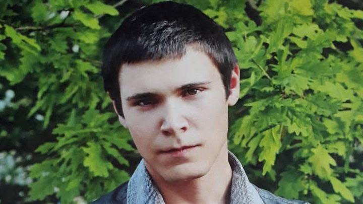 Семья погибшего юноши из воронежского села о процессе над автоледи: «Кажется, что судят нас»