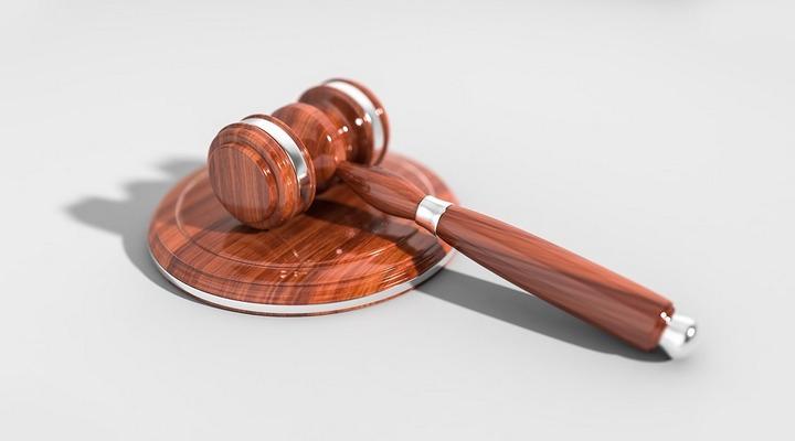 В Воронеже планируют открыть филиал Международного коммерческого арбитражного суда