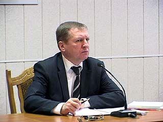 Муниципальные учреждения Воронежа проверят на экономность