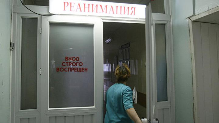 Очевидцы: число жертв ДТП с легковушкой и грузовиком под Воронежем выросло до двух