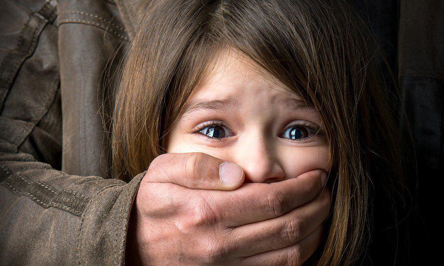 В Воронеже родителей пугают охотящимся на детей маньяке с нашатырём