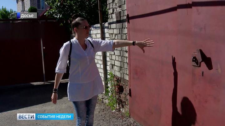 Воронежская семья, лишившаяся дома из-за сомнительных сделок, сможет его вернуть
