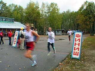 На Кубке России воронежцы доказали, что могут претендовать на медали Первенства Европы