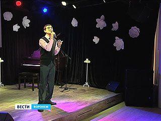 На лечение Насти Ежовой собрали ещё 45 тысяч рублей