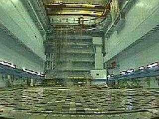 На Нововоронежской АЭС будет остановлен 3-й энергоблок