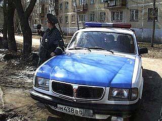 На обеспечение безопасности дорожного движения потрачено 530 млн руб.