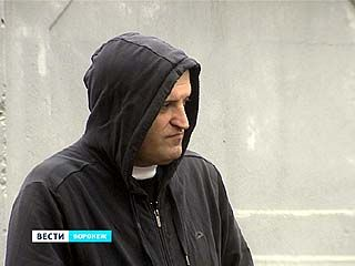 На одном из общественных маршрутов Воронежа работал нелегальный мигрант