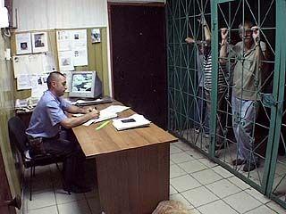 На Пасху полиция будет работать в усиленном режиме