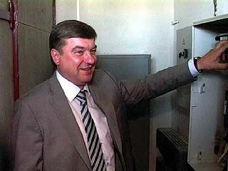 На Правом берегу Воронежа изменится график подачи воды