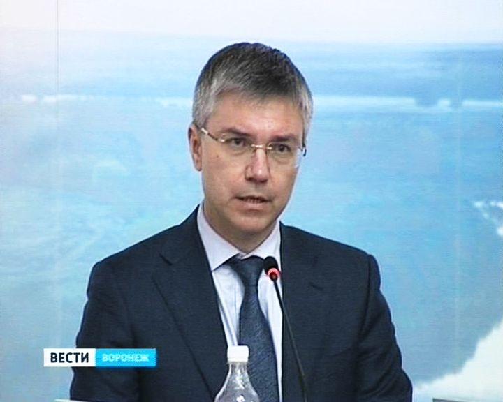 На праймериз «Единой России» Евгений Ревенко заявил о необходимости больше помогать семьям