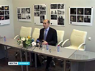 На пресс-конференции предложили повысить штрафы для нарушителей предвыборной кампании