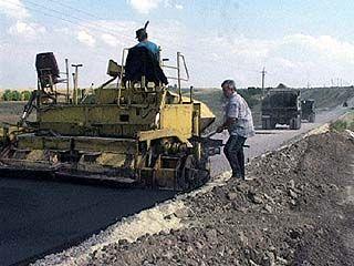 На ремонт автодорог Воронежской области выделят два миллиарда рублей