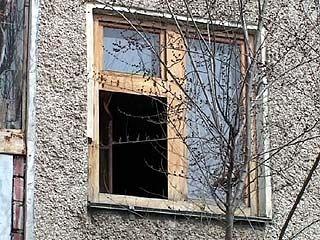 На следующей неделе в Воронеже отключат отопление