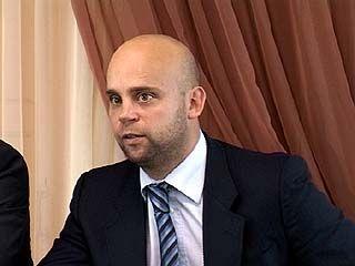 На установку общедомовых счетчиков понадобится 400 миллионов рублей
