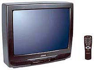 """На """"Видеофоне"""" будут собирать телевизоры LG и JVC"""