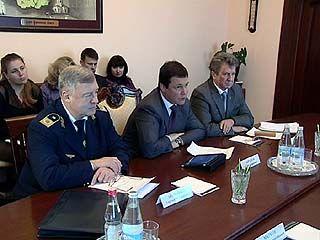 """На вокзале """"Воронеж-1"""" уже в будущем году начнется стройка"""