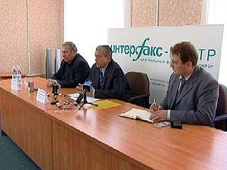 На Воронежском экскаваторном заводе снова может остановиться производство