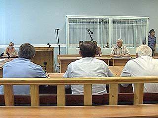 Начались слушания по делу о покушении на главу Борисоглебска