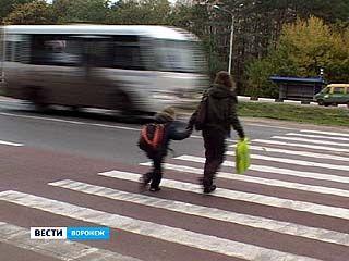 Надземный переход на Московском проспекте строить пока некому
