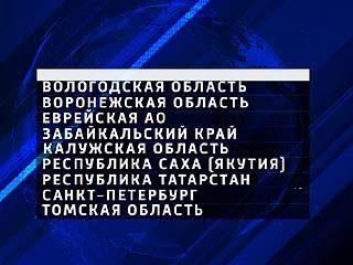 Насколько жить в квартирах стало дороже - в Воронеже узнать легко