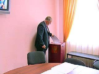 Названы имена двух новых заместителей мэра Воронежа