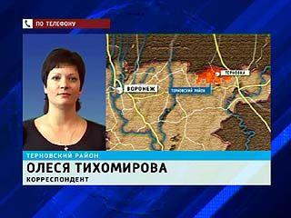 Неделю на чердаке в полном одиночестве провела 13-летняя девочка из Терновки