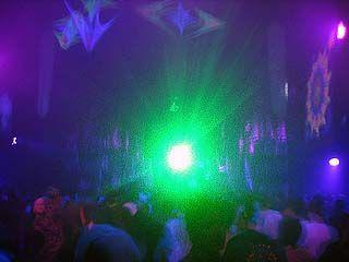 Несколько ночных клубов в Воронеже могут быть закрыты