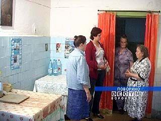Несколько семей из Поворино могут лишиться крыши над головой