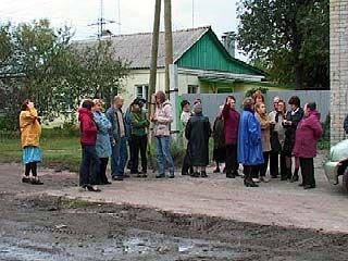 Незаконная стройка в Туркменском переулке до сих пор не свернута
