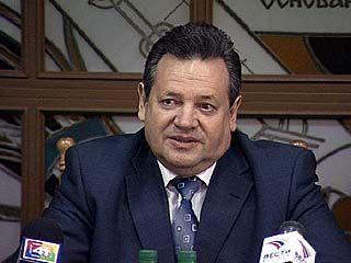Николай Макаров встретится с руководителями ВУЗов