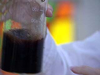 Новую лицензию может получить станция переливания крови