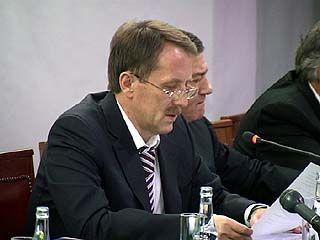 Новый президент Федерации дзюдо России так и не назначен