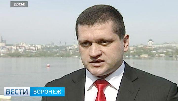 Обвиняемого в организации рынка секс-услуг Воронежа адвоката перевели под домашний арест