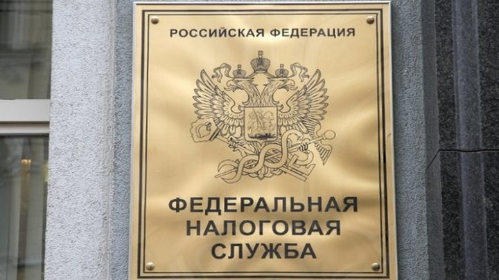 Соучредителя воронежского «Лидера» Григория Федякова отпустили под домашний арест