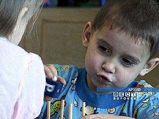 Обладминистрация погасит задолженности по детским пособиям