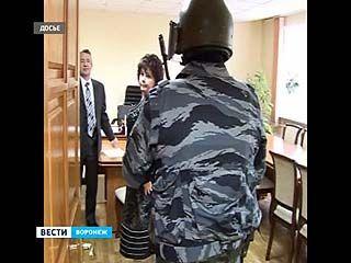 """Областная прокуратура обжалует решение о закрытии """"трубного дела"""""""