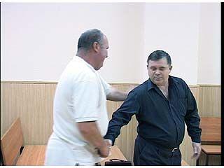 Областной суд вынес Геннадию Белозерову оправдательный приговор