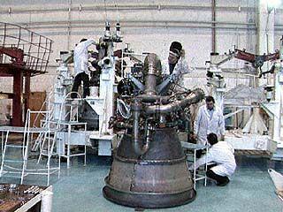 Областной центр нанотехнологий планируется построить в Воронеже