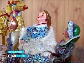 golaya-s-borisoglebska